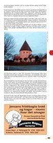 RUNDT '12 - Page 7