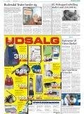 Lyngby-Taarbæk - Page 6