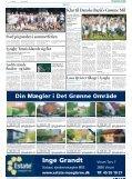 Lyngby-Taarbæk - Page 7