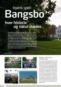 Bangsbo - Page 4