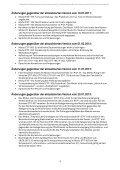 Modulhandbuch - Fakultät für Elektrotechnik und Informationstechnik - Page 3