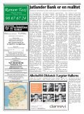 Download publikationen - Page 2