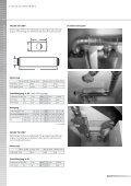 ValloFlex - Page 2