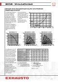 Boxventilator BESB - Page 4