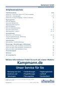 Katherm HK - Page 3