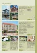 Zu Gast inEbermannstadt ... - Seite 3