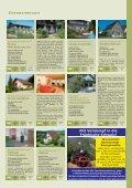 Zu Gast inEbermannstadt ... - Seite 5