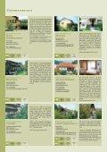 Zu Gast inEbermannstadt ... - Seite 6