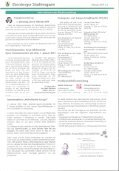 PDF-Datei! - Stadt Ebersberg - Seite 2