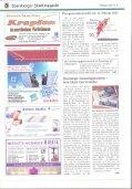 PDF-Datei! - Stadt Ebersberg - Seite 6