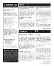 Luke Bergman - Earshot Jazz - Page 3