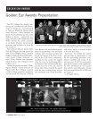 Luke Bergman - Earshot Jazz - Page 4