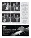 Luke Bergman - Earshot Jazz - Page 5