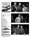 Luke Bergman - Earshot Jazz - Page 6