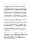 Liste der Veröffentlichungen, Stand: Januar 2014 - EBZ Business ... - Page 2