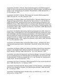 Liste der Veröffentlichungen, Stand: Januar 2014 - EBZ Business ... - Page 3
