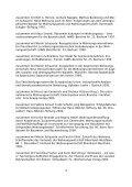 Liste der Veröffentlichungen, Stand: Januar 2014 - EBZ Business ... - Page 4