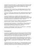 Liste der Veröffentlichungen, Stand: Januar 2014 - EBZ Business ... - Page 5
