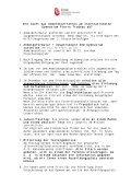 Aufnahmeantrag für das Schuljahr 20...../..... - Page 2