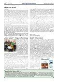herunterladen - Ecole Stiftung - Seite 2