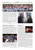 herunterladen - Ecole Stiftung - Seite 3