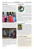 herunterladen - Ecole Stiftung - Seite 4