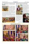 herunterladen - Ecole Stiftung - Seite 5