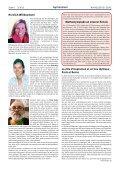 herunterladen - Ecole Stiftung - Seite 6