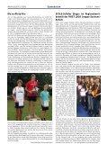 herunterladen - Ecole Stiftung - Seite 7