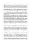ERFAHRUNGSBERICHT - Page 2