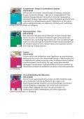 Neue Filme November 2013 — PDF document, 1231Kb - Page 2