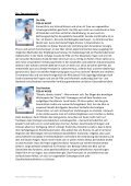 Neue Filme November 2013 — PDF document, 1231Kb - Page 3