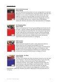Neue Filme November 2013 — PDF document, 1231Kb - Page 4