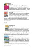 Neue Filme November 2013 — PDF document, 1231Kb - Page 5