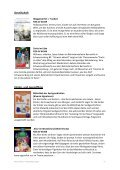 Neue Filme November 2013 — PDF document, 1231Kb - Page 7
