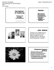Handout Milz Meier — PDF document, 2897Kb