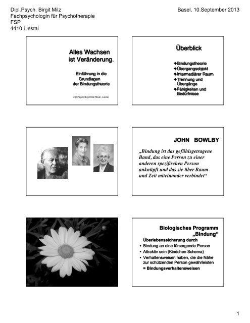 Handout Milz Meier — PDF document, 2897Kb