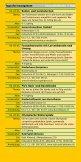 Tagesferien Fasnacht/ Frühling 2014 - Page 4
