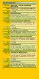 Tagesferien Fasnacht/ Frühling 2014 - Page 5