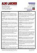 piccoli impianti di trattamento delle acque reflue ... - Edilportale - Page 5