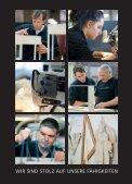 Swiss Design. - Edilportale - Page 2