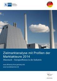PDF: 2 MB - Exportinitiative Energieeffizienz