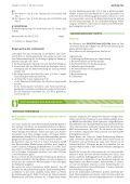 als PDF-Download - Druckhaus Borna - Page 3