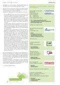 als PDF-Download - Druckhaus Borna - Page 4