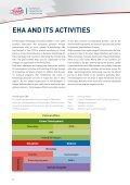 2014 Sponsor Opportunities Prospectus - European Hematology ... - Page 6