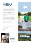 Download detailed itinerary - EF Tours - Page 2