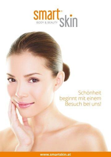 smartskin Body & Beauty