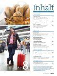 Schön ist der Mann Knusprig frisch - Einkaufsbahnhof - Seite 5