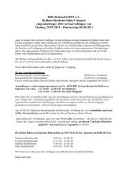 Anmeldung Zeltager2013.pdf - DJK Eintracht DIST e.V.