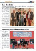 Wahrzeichen der Steiermark - Eisenerz - Page 2
